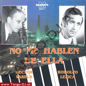 MAGENTA-88011-cover1