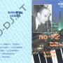 MAGENTA-88011-print1