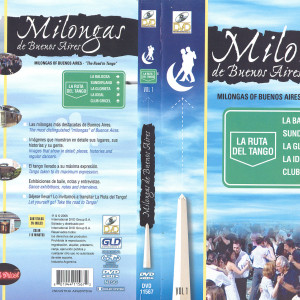 MilongasDeBuenosAiresVol1-cover1
