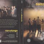 Narcotango-EnVivo-cover1