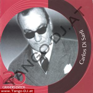 RCA-INOLVIDABLES-656735-cover1