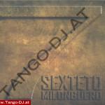 SEXTETOMILONGUERO-7-cover1