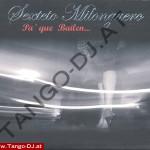 SEXTETOMILONGUERO-PaQueBailen-cover1