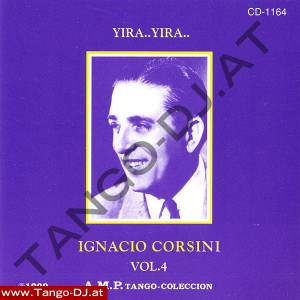 CD-1164-cover1