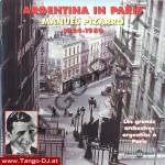 Fremeaux-FA5019-cover1