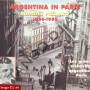 Fremeaux-FA5019-cover4