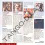 LivingEra-AJA5561-cover2