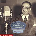 RCA-DArienzo-693392-cover1
