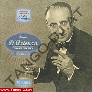 RCA-DArienzo-693452-cover1