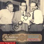 RCA-DArienzo-693472-cover1