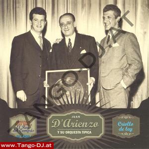 RCA-DArienzo-693492-cover1