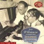 RCA-DArienzo-693502-cover1