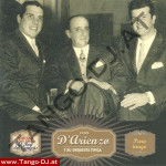RCA-DArienzo-693522-cover1