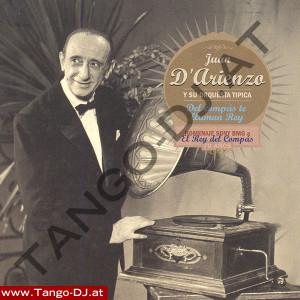 RCA-DArienzo-693542-cover1