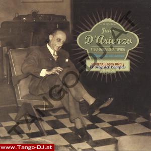 RCA-DArienzo-693552-cover1