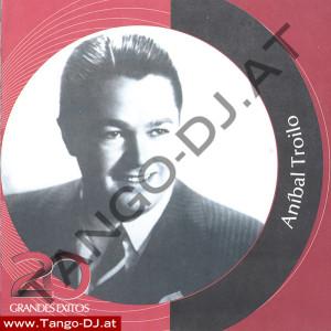 RCA-INOLVIDABLES-654422-cover1