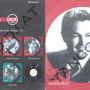 RCA-INOLVIDABLES-654422-print1