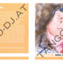 RCA100-88870-print1