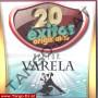 HectorVarela-20ExitosOriginales-cover2