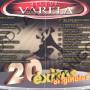 HectorVarela-20ExitosOriginales-print2