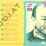 Rel-837414-print1