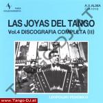 CTA-1013-cover1