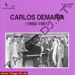 CTA-452-cover1