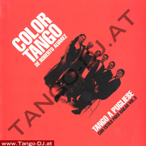 ColorTango-Vol3-cover1