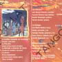 DBN-CD-80443-print2