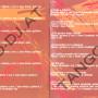 DBN-CD-80443-print4