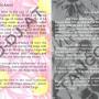 FMCD-9706-print3