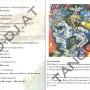 FMCD-9706-print8