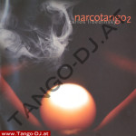 Narcotango-T-CD-014-cover1