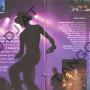 Narcotango-T-CD-014-print3