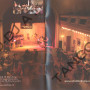 Narcotango-T-CD-014-print4