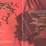 Narcotango-T-CD-016-print3