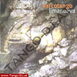 Narcotango-T-CD-017-cover1