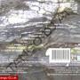 Narcotango-T-CD-017-cover3