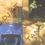 Narcotango-T-CD-017-print4