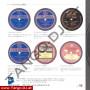 APCD-6002-cover2