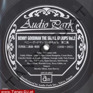 APCD-6043-cover1