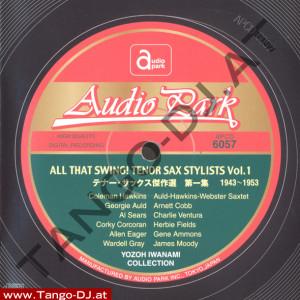 APCD-6057-cover1