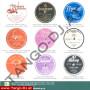 APCD-6057-cover2