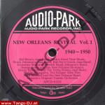 APCD-6103-cover1