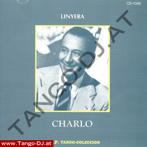 CD-1096-cover1