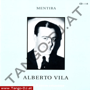 CD-1114-cover1