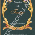 Tangotextbuch-1