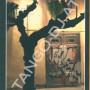 Tangotextbuch-2