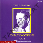 CD-1130-cover1