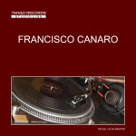CANARO, FRANCISCO